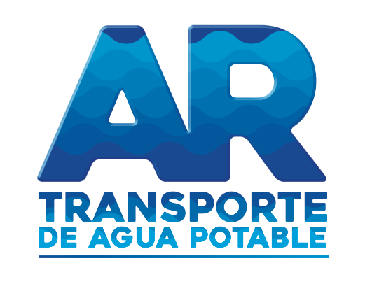 Ar Transporte de Agua Potable